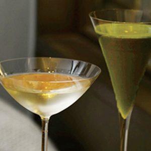 コーヒーとお酒を嗜むおしゃれな空間。GINZA SIXで叶える、ちょっとリッチなカフェ&バータイム