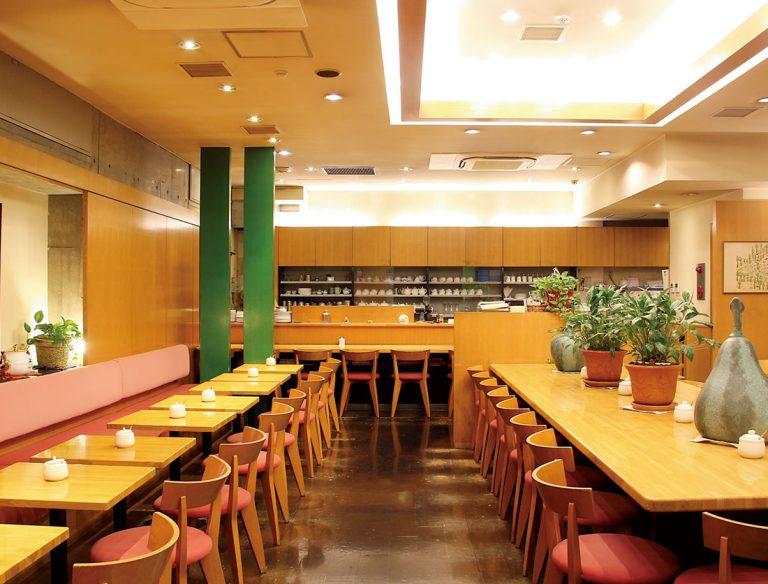 "<span class=""title"">Tea House TAKANO</span>"
