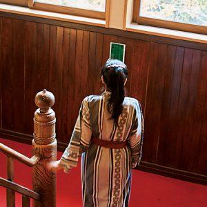昭和レトロな趣溢れる岩手の文化遺産〈鉛温泉 藤三旅館〉に泊まりたい!