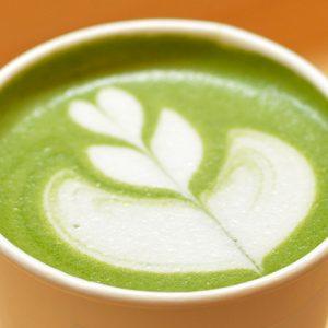 ほっと落ち着きたい時に訪れたい。こだわりの日本茶専門店3軒