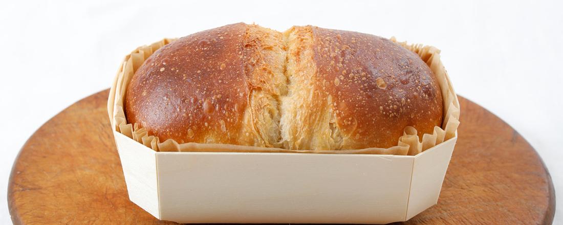 パン好きを魅了してやまない。神楽坂〈パン・デ・フィロゾフ〉の珠玉のパン6選