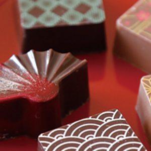 もうすぐバレンタイン!周りと差がつくチョコレートブランド3選