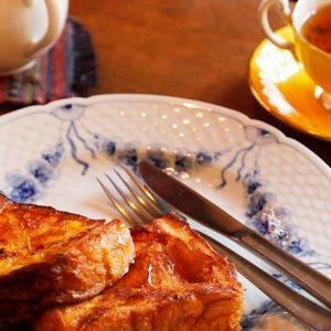 今注目の「純喫茶」デビューにオススメの2軒とは?