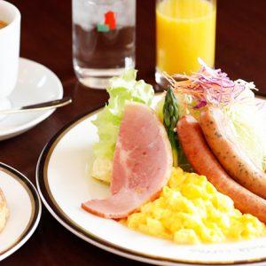 東京駅近に24時間営業、打ち合わせにも!使い勝手抜群の人気喫茶4選