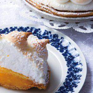 古き良き洋菓子店がひしめく【下町】の愛され続けるケーキ屋さん3選