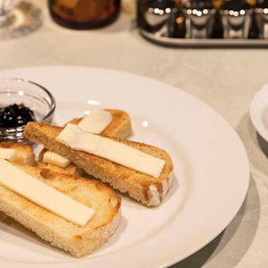 ゆったり空間に、こだわりの珈琲…喫茶デビューにおすすめの喫茶店4軒