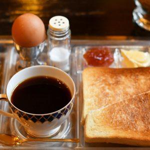 珈琲好き憧れの【サイフォン】で淹れた一杯。こだわりの珈琲が飲める純喫茶2軒