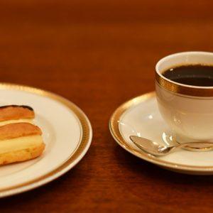 最高の抽出法「ネルドリップコーヒー」が楽しめる!おしゃれな喫茶店2軒