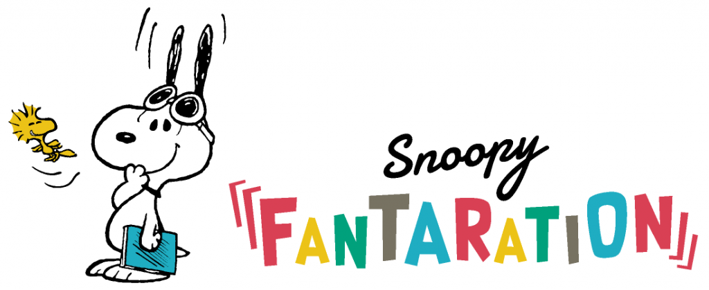 snoopyfantaration_logo1