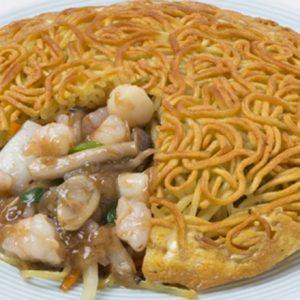 和系、中華、エスニックetc…やみつきになる麺が大集合!技を極めた【絶品ヌードル】4選