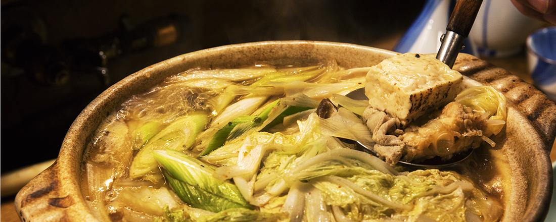 あんこう鍋、仔羊に鮫の心臓も!東京で楽しめるディープグルメ3選