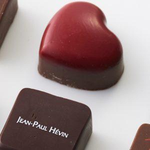 バレンタインは特別な日!本命のあの人へプレゼントしたい、極上の高級ボンボンショコラ4選