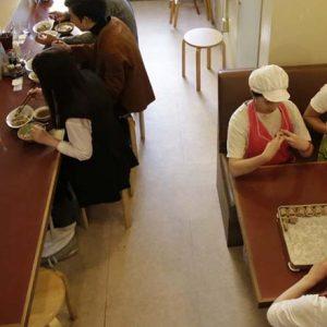 ファン続出「体の中からきれいになれる餃子」。ユーモアと栄養を〈按田餃子〉でたっぷりいただこう!