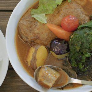 北海道観光は【ファームレストラン】がおすすめ!農家直送の食材をおいしく楽しもう。