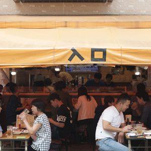 浅草名物【ホッピー通り】がたのしい!安くて美味しいおすすめ居酒屋をチェック