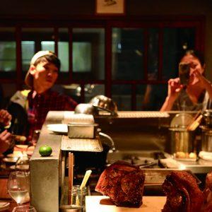 安い、早いだけじゃない。美食家も納得の【進化系立ち飲み】おすすめ店3選!