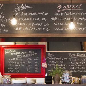初めての神楽坂ならココがおすすめ!名店揃いの【本多横丁】で気軽に楽しくハシゴ酒