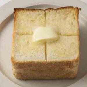 有名パン屋さんの店主に聞きました。あなたの「思い出のパン」はなんですか?