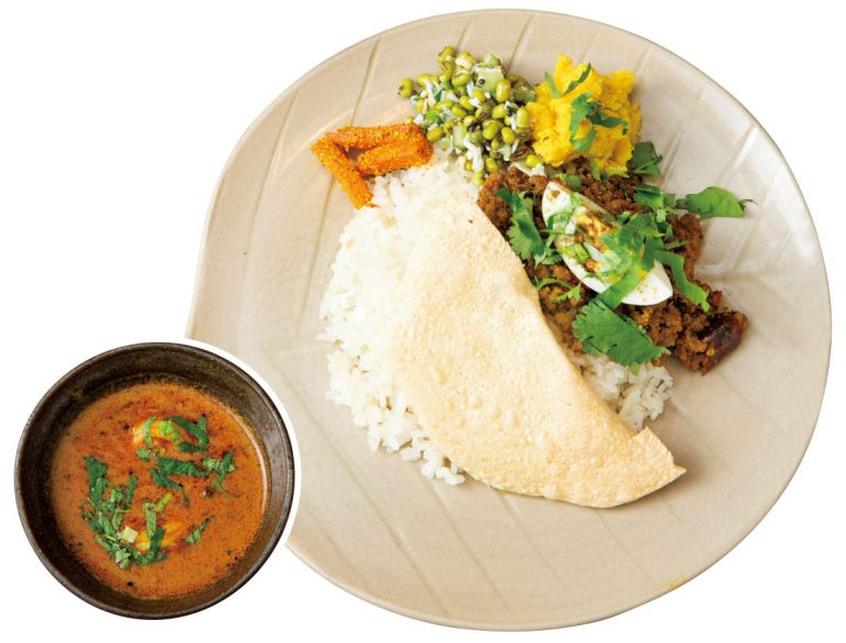 """<span class=""""title"""">Anjali Curry Spice Foods</span>"""
