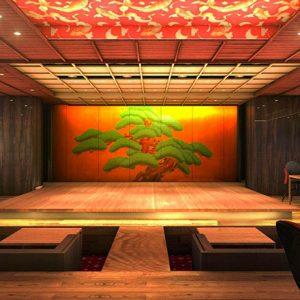 いま注目すべき【日本橋】のおすすめレストラン&カフェ3軒
