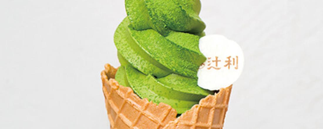 濃厚な味わいの虜!おいしい「ソフトクリーム」を求めて行きたいおすすめ店!