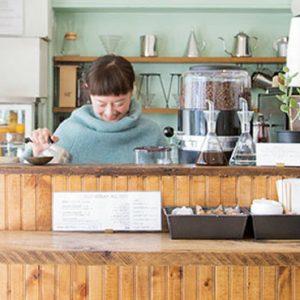今日は下北沢でまったり。おしゃれなコーヒーを楽しめる下北沢おすすめカフェ3軒