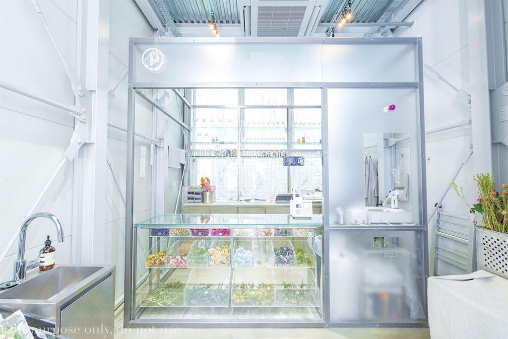Hanako_Flower_EW.pharmacy-6221_atari1