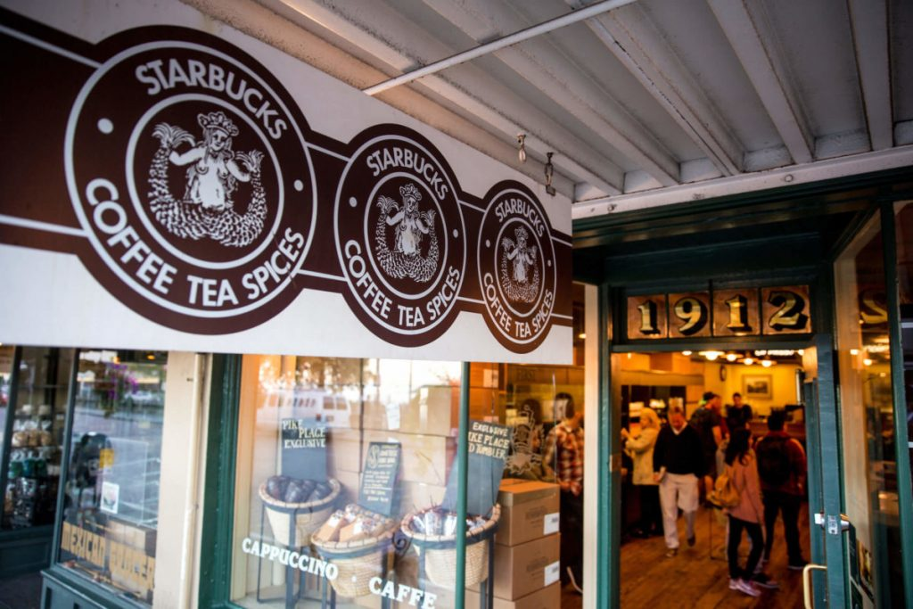 Pike_Place_Market_Store_17