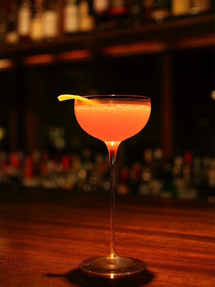 cocktail02_atari