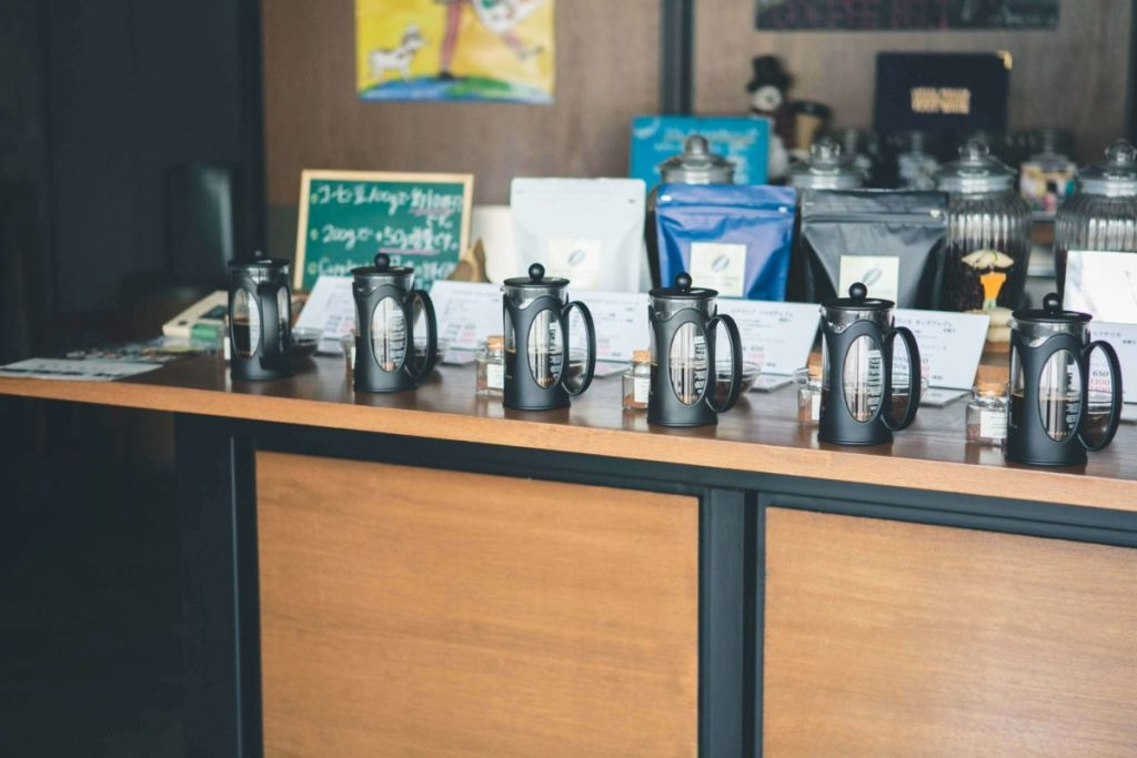 coffee_443