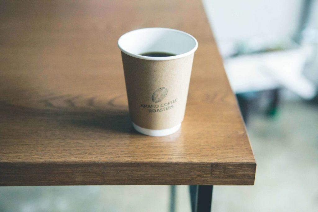 coffee_460