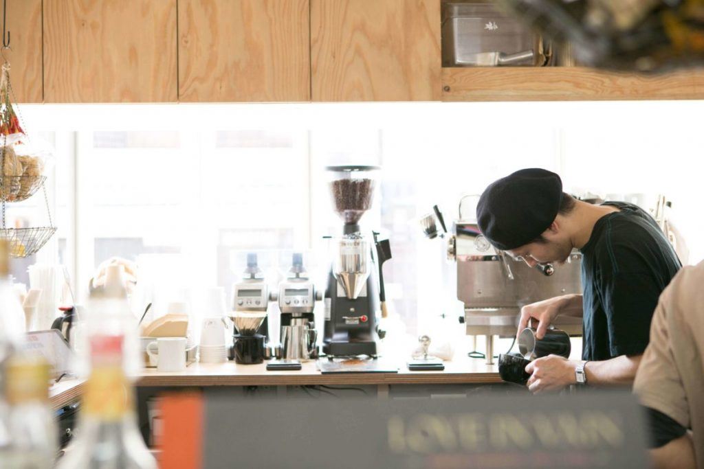 coffee_511