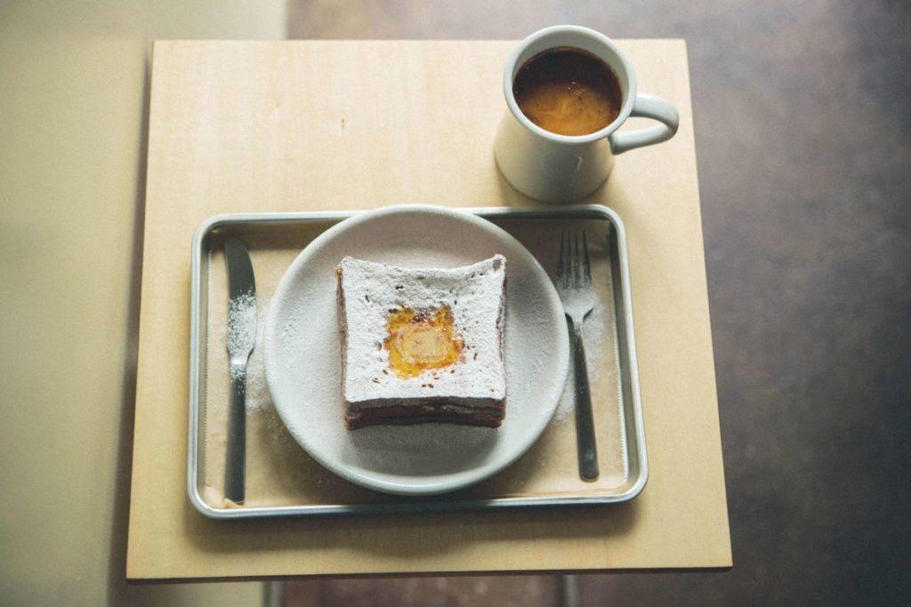 coffee_569