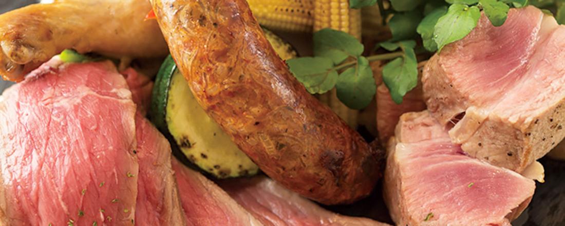 吉祥寺の肉イタリアン・肉バルで食べたい、おすすめの一皿とは?