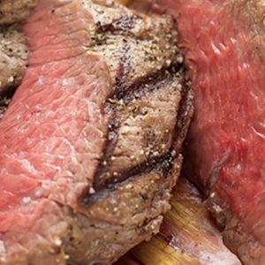 極上ステーキが食べられる【吉祥寺】の名店2軒