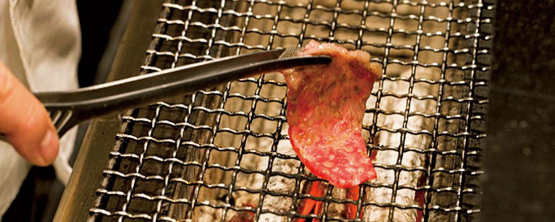 がっつり美味しいお肉が食べたい!ご褒美焼肉におすすめしたい都内で話題の【焼肉店】4選