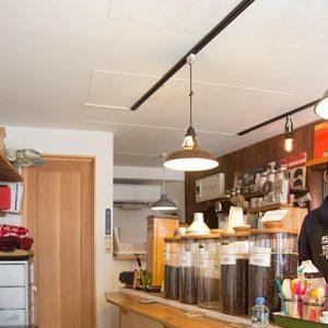 ふらっと気軽に楽しみたい!下北沢のおいしいコーヒーショップ3軒