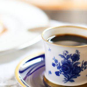 アメリカ発のコーヒートレンド「コールドブリュー」を、老舗喫茶で楽しむ!