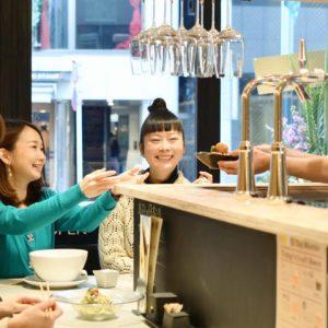 3月訪れたい新店ニュースを厳選紹介!~丸眼鏡タカハシの東京ニューオープンですよ!第9回~