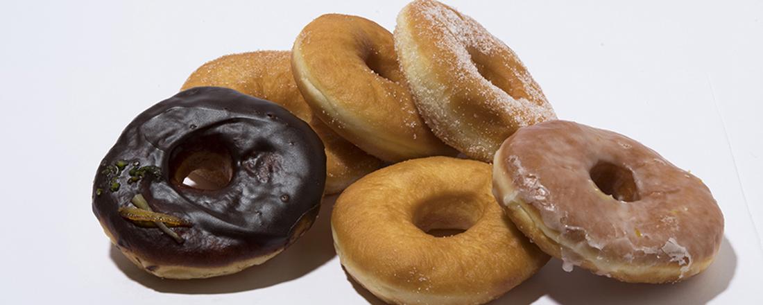 鯛焼き、ドーナツ、和菓子etc…東横線沿線のおすすめ「手土産スイーツ」4選
