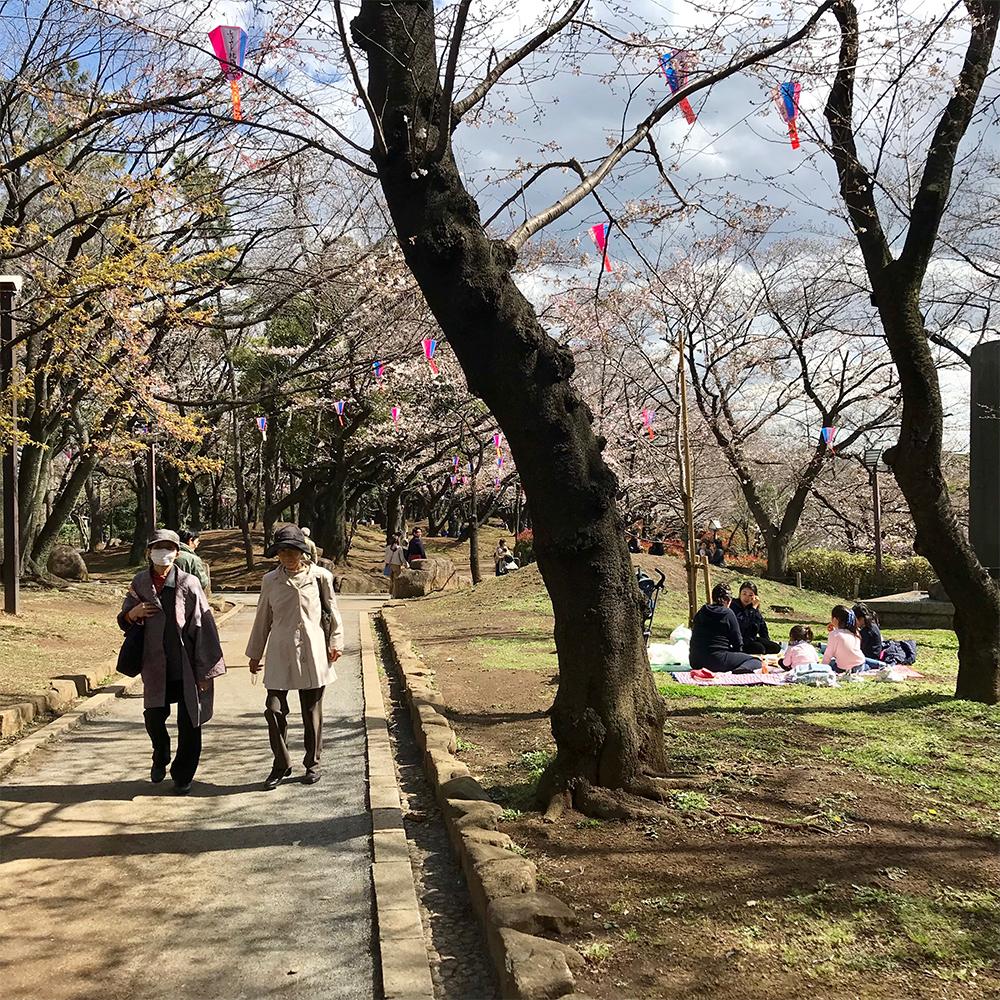 07_asukayama