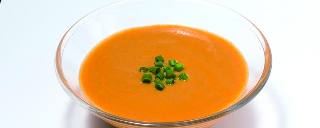 お取り寄せで旅行気分を味わおう!全国各地の絶品「冷製スープ」4選