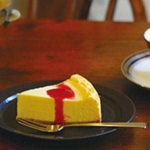 忙しいお仕事中にも、おやつが必要。そんな時にぴったり!おいしい【ケーキ】がある喫茶店3選