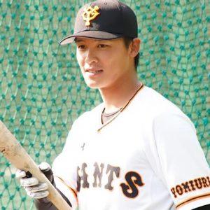【野球 石川慎吾選手】試合時ルーティンのウラ話をキャッチ!