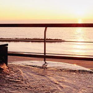 GW旅行は【絶景露天風呂】が楽しめるご当地温泉宿で決まり!