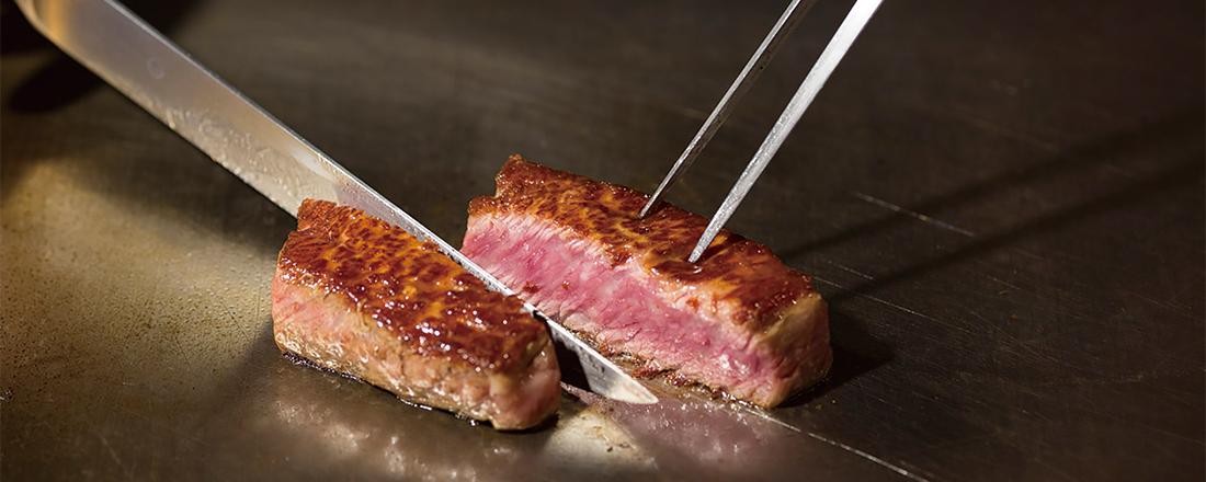"""今日はがっつりお肉が食べたい!そんな日にぴったりな""""肉グルメ""""なお店。"""
