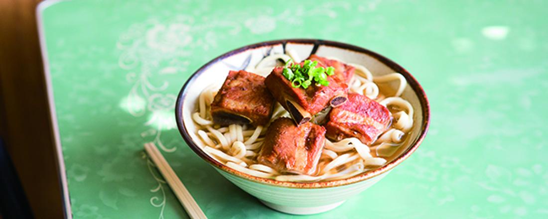 シンプルだからこそ個性が際立つ。食べ比べしたい!至極の【沖縄そば】4選