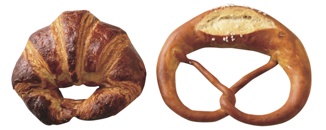 早起きのための美味しい習慣!「朝活」で使いたいパンのお店、サラダのお店まとめ。