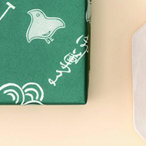 母の日にぴったり!カーネーションと共に贈ろう。上品な包装が嬉しい【和菓子】3選