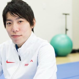 【陸上長距離 設楽悠太選手】東京五輪の期待の星は 飄々としたマイペース男子。